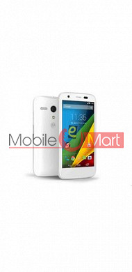 Touch Screen Digitizer For Motorola New Moto G LTE