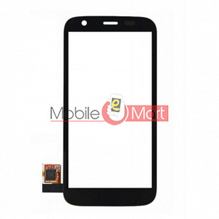 Touch Screen Digitizer For Motorola Moto G Dual SIM