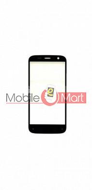 Touch Screen Digitizer For Motorola Moto E Dual SIM XT1022