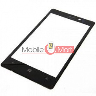 Touch Screen Glass For Nokia Lumia 928