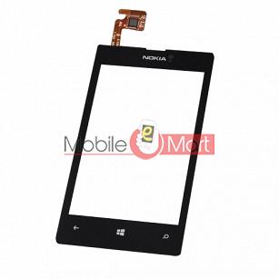 Touch Screen Digitizer For Nokia Lumia 520, 525 Lumia