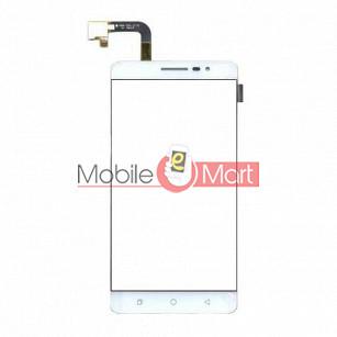 Touch Screen Digitizer For Panasonic Eluga Mark