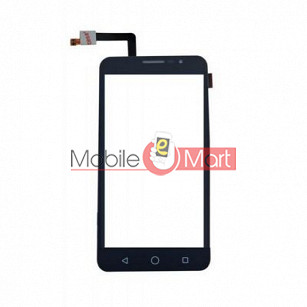 Touch Screen Digitizer For Panasonic Eluga L2