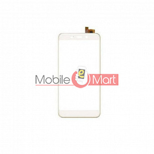Touch Screen Digitizer For Panasonic Eluga Arc 2