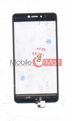 Touch Screen Digitizer For Panasonic P55 Novo