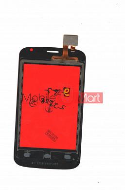 Touch Screen Digitizer For Videocon V1585