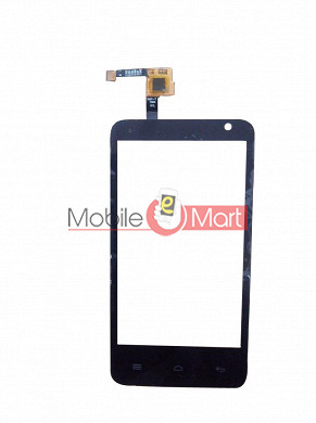 New Touch Screen Digitizer For Videocon A24