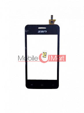 Touch Screen Digitizer Glass For Zen P48