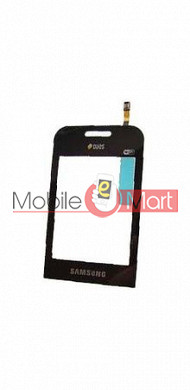 Touch Screen Digitizer For Touch Screen For Spice X119