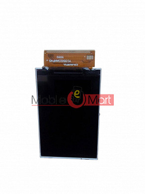 New LCD Display Screen For Intex X1