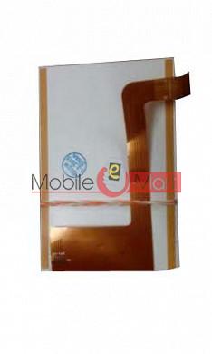 LCD Display Screen For Intex Aqua T2