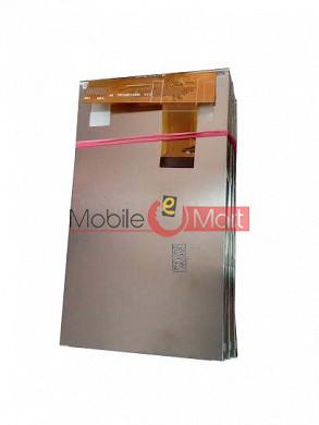 LCD Display Screen For Intex Aqua 3G+ Plus