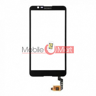 Touch Screen Digitizer For Touch Screen Digitizer For Sony Xperia E4 E2104 E2105 E2115 E2124