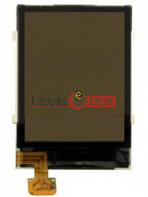 Lcd Display Screen For LCD Display  Nokia 7370 7373 E50