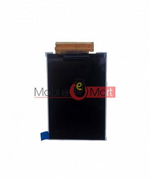 LCD Display Screen For Intex Aqua T5