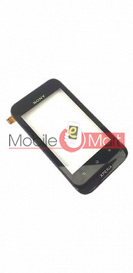 Touch Screen Digitizer For Sony Xperia Tipo ST21i