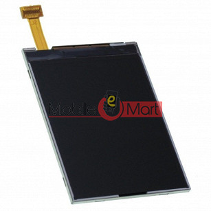 Lcd Display Screen For LCD Display  Nokia C3 01 X3 02