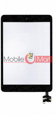 Touch Screen Digitizer For Apple iPad mini 2