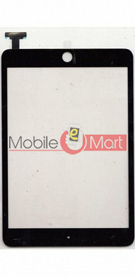Touch Screen Digitizer For Apple iPad mini