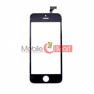 Touch Screen Digitizer For Apple iPhone 5 16GB