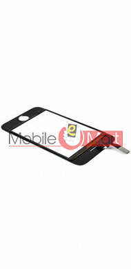 Touch Screen Digitizer For Apple iPhone 3GS