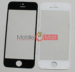 Touch Screen Digitizer For iPhone 5 5S