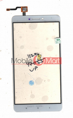 Touch Screen Digitizer For Xiaomi Mi Max