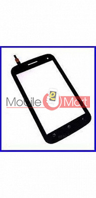 Touch Screen Digitizer For Celkon A8 Plus
