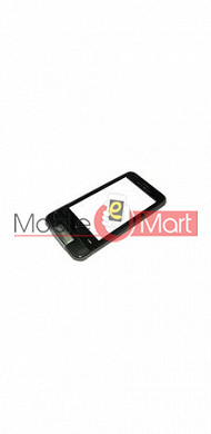Touch Screen Digitizer For Asus Nuvifone M10