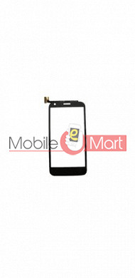 Touch Screen Digitizer For Asus PadFone X mini