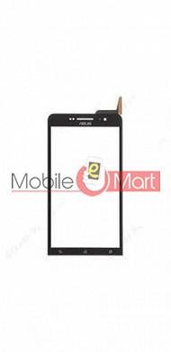 Touch Screen Digitizer For Asus Zenfone 6 A600CG