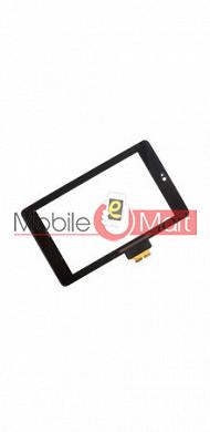 Touch Screen Digitizer For Asus Google Nexus 7