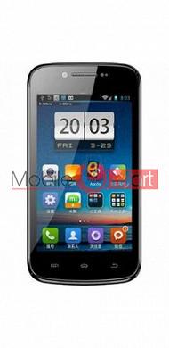 Touch Screen Digitizer For Kenxinda K9300