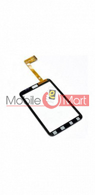 Touch Screen Digitizer For China YL0962