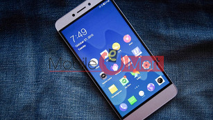 Touch Screen Glass For Letv Le 2