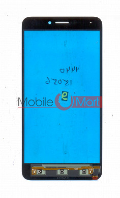 Touch Screen Glass For LeTV Le 1s
