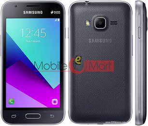 Lcd Display Screen For Samsung Galaxy J1 Mini SM-J105