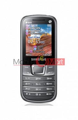 Lcd Display Screen For Samsung Metro E2252