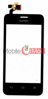 Touch Screen Digitizer For Huawei Ascend Y320