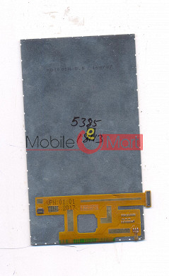 Lcd Display Screen For Samsung Galaxy On7