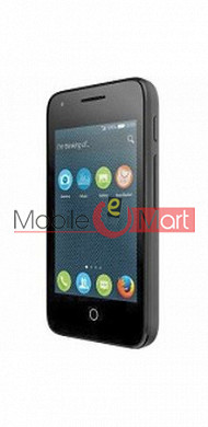 Touch Screen Digitizer For Alcatel Pixi 3