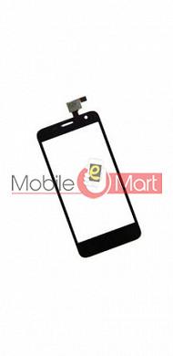 Touch Screen Digitizer For Alcatel Idol 2 Mini 6016X