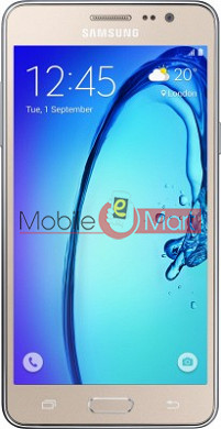 Lcd Display Screen For Samsung Galaxy On5