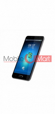 Touch Screen Digitizer For Elephone P5000