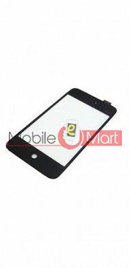 Touch Screen Digitizer For Meizu MX Quad