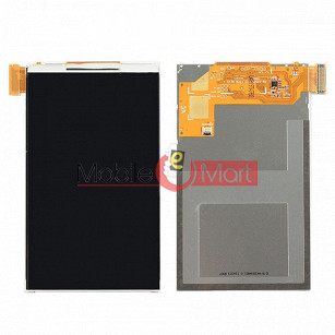 Lcd Display Screen For Samsung Galaxy Star Advance G350E