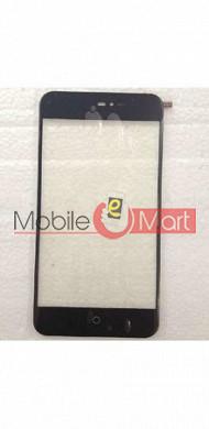 Touch Screen Digitizer For Meizu MX2