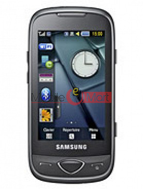 Lcd Display Screen For Samsung gt s5560 Marvel
