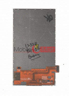 Lcd Display Screen For Samsung Galaxy Grand 2 SM-G7102 with dual SIM