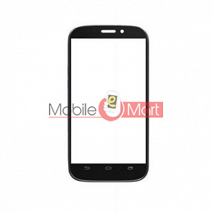 Touch Screen Digitizer For ZTE Grand X Plus Z826